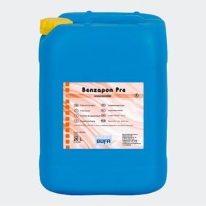 Benzapon PRE (20 kg)