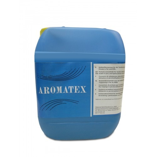 Aromatex-copy-500×500