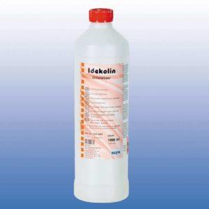 Idekolin ( 1l )