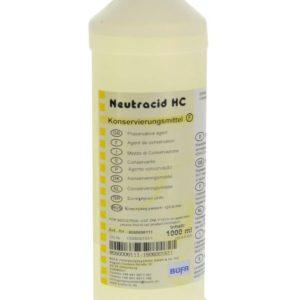 Neutracid HC