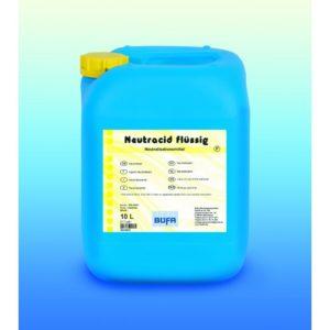 Neutracid tekući ( 10 L)