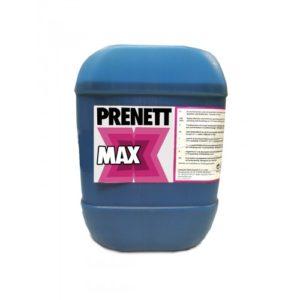 Prenett Max ( 24kg )