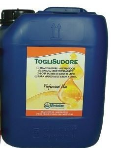 Toglisudore (5 l)