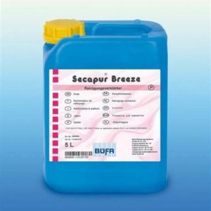 Secapur Breeze ( 5 l )