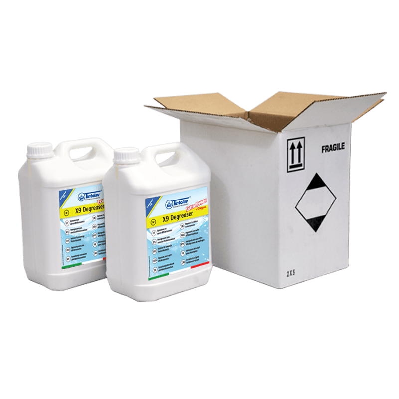 a39-050h2x9-degreaser_2x5kg