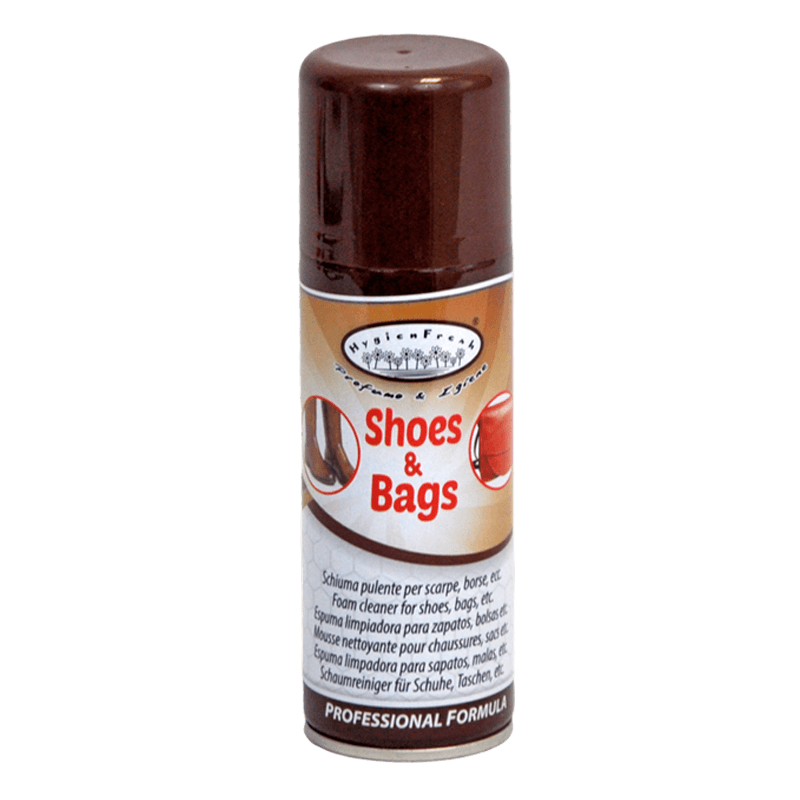 a70-090dushoesbags_217006447-1.png
