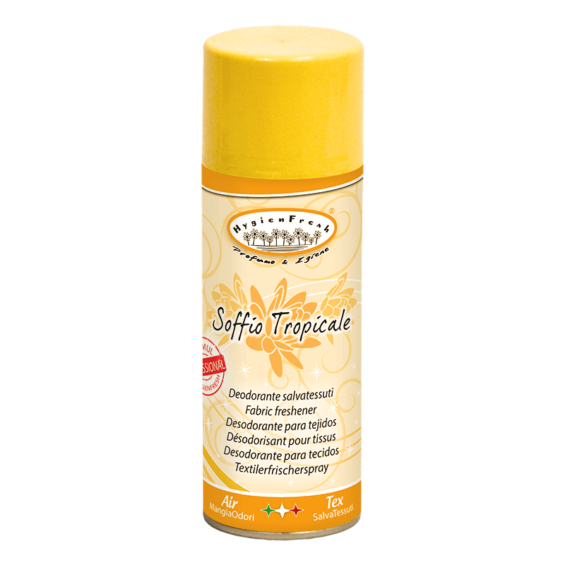 a73-018qudeospray_soffiotropicale_400ml-1.png