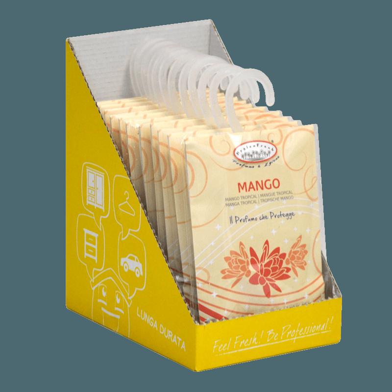 a80-002uvbusta_con_gancio_mango_dx-1.png