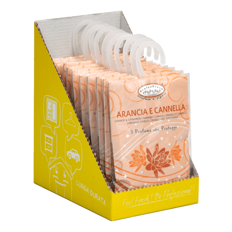 a80-005uvbusta_con_gancio_aranciacannella_dx