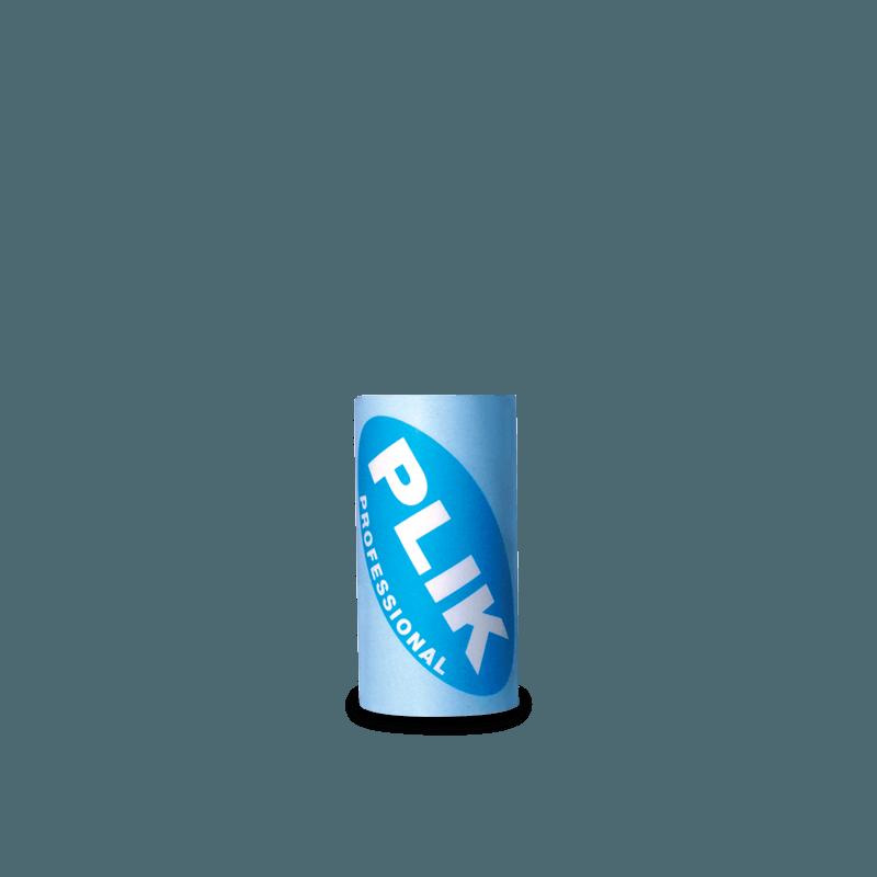 b50-001plik_ricambio-1.png