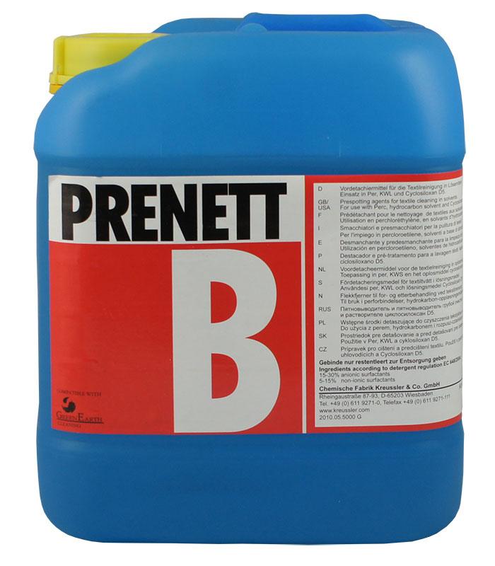 prenett45-B