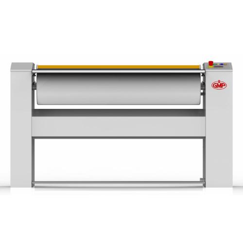 GMP200.30