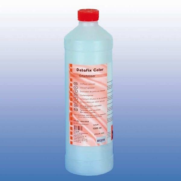 Detafix-Color-Spotter-1-litre-from-Buefa