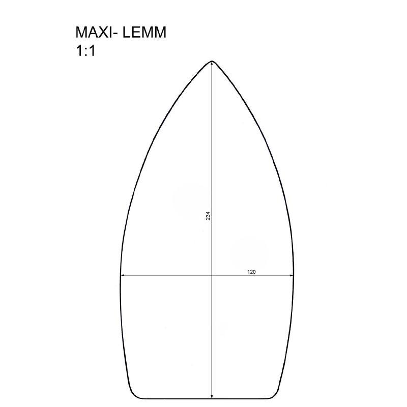 maxi-lemm