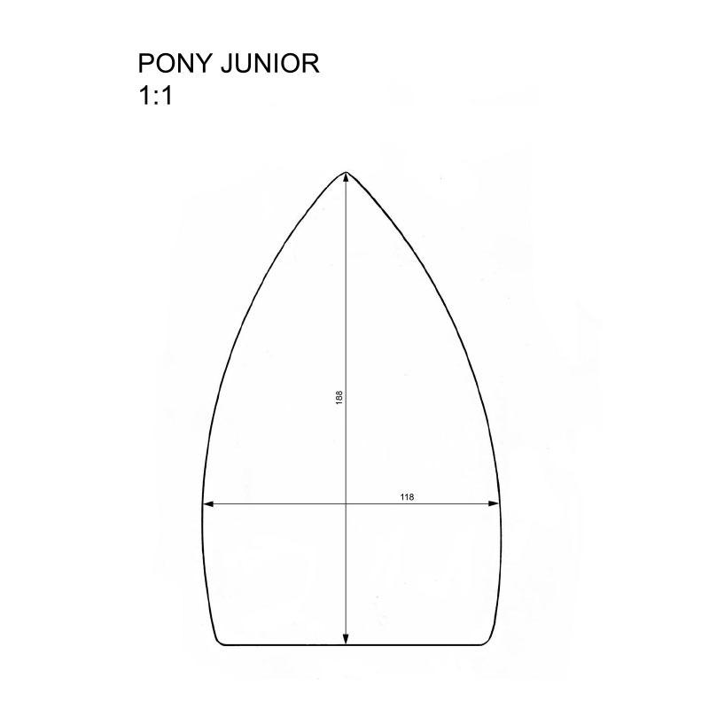 pony-junior