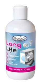 LONG LIFE 250 ML