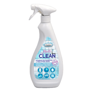 Multi Clean sredstvo (750ml)