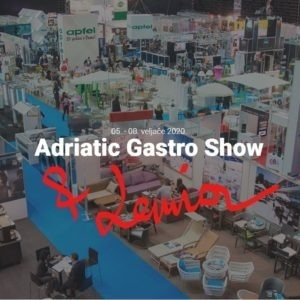 adriatic show i lemia