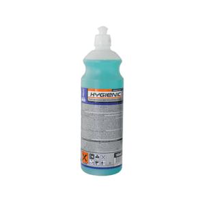 BIS HYGIENIC – sredstvo za čišćenje i dezinfekciju 1 L