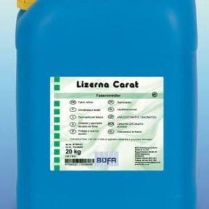 Lizerna Carat 20kg