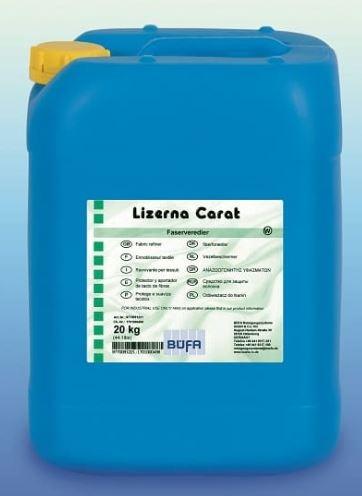 LIZERNA CARAT