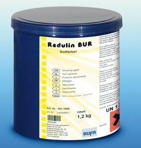 Redulin Bur 1,2 kg
