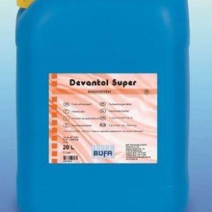Devantol Super 20 l