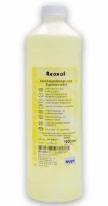 Reoxal 1 l