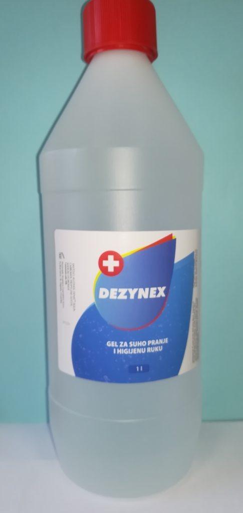 DEZYNEX 1 L