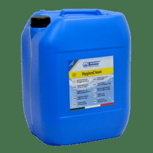 HYGIENCLEAN – sredstvo za bijeljenje i higijenu rublja (20 kg)