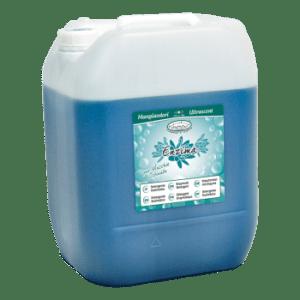 ENZIMA – tekući deterdžent 20 kg