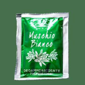 MINI OMEKŠIVAČ MUSCHIO BIANCO ( 50 ml )