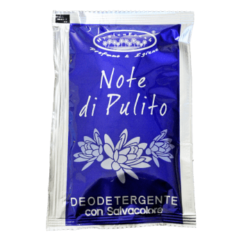 NOTE DI PULITO 100 ML