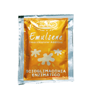 EMULSENE MINI PAKIRANJE 50 ml