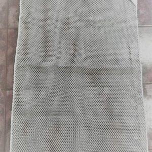 Vreća za pranje 30×40 cm