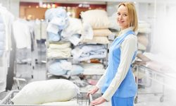 how-does-hlac-impact-healthcare-laundry-services-management-uniforms-linens