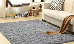 osuki-modern-silky-wool-carpet-product-image02
